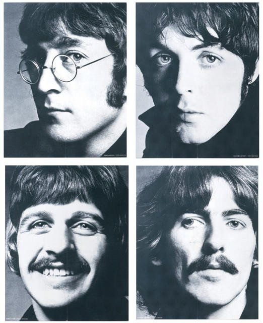 114 best The Beatles In 1967 images on Pinterest | The ...