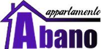 www.appartamentoabano.it è il portale immobiliare locale dedicato agli appartamenti in vendita e in affitto ad Abano Terme. www.appartamentoabano.it fa parte del gruppo www.esclusivaimmobiliare.it