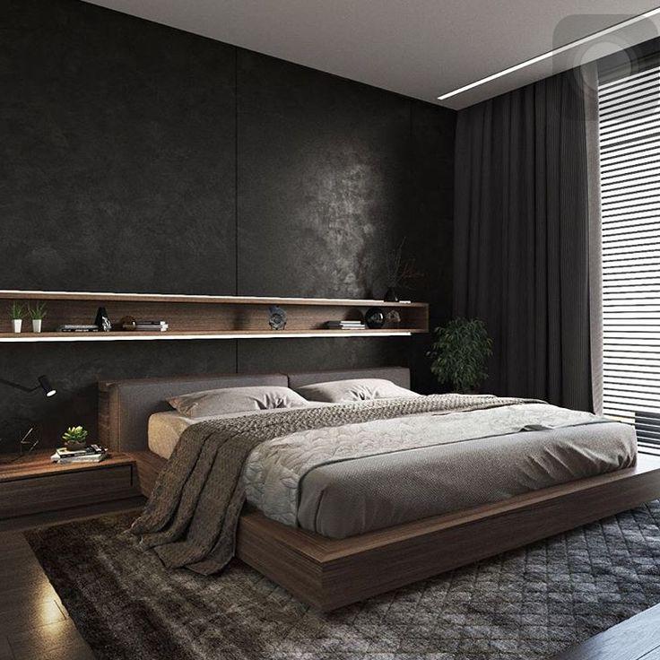 aconchego para uma quarto por su0026t architects em odessa