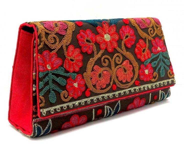 Разнообразие вышивки. Часть 7 - Ярмарка Мастеров - ручная работа, handmade