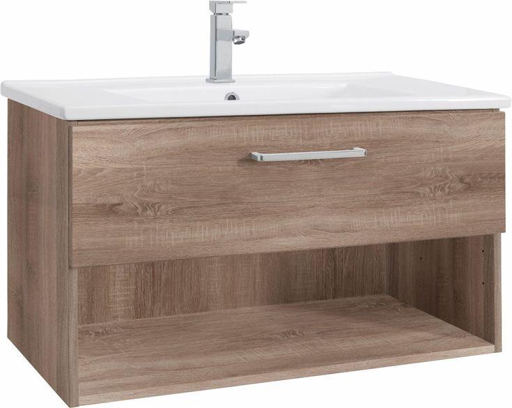 Tchibo badezimmer ~ Die besten 25 badmöbel online ideen auf pinterest bad online