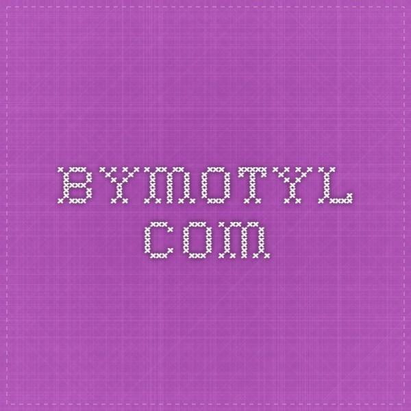 www.bymotyl.com
