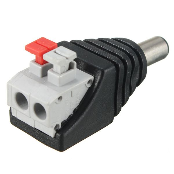 7 best NEW Quick Wire Connector images on Pinterest   Cable, Wire ...