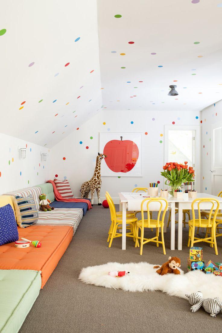 54. Westport Modern Farmhouse by Chango & Co. - Playroom.jpg
