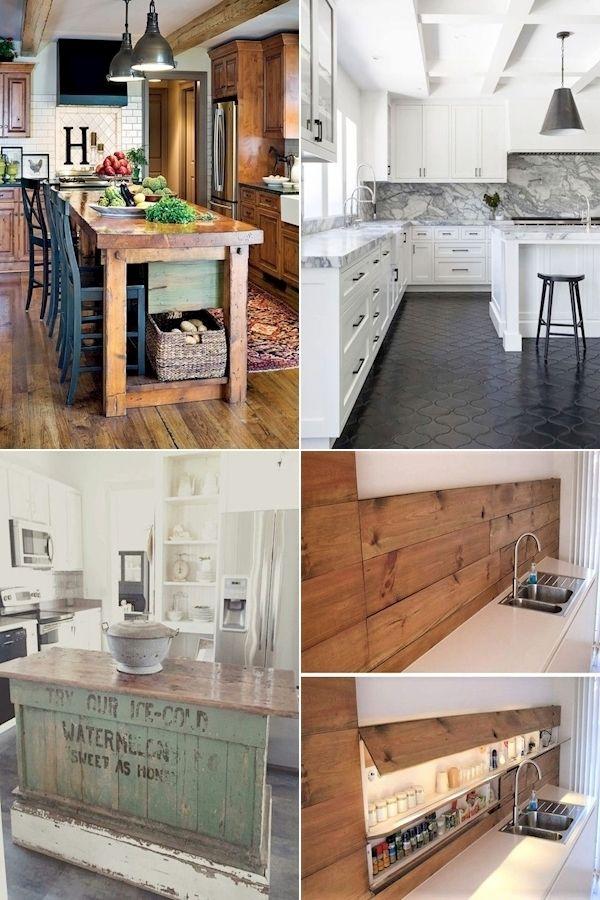 House Decor Stores Cowboy Decor Kitchen Accessories And Decor Ideas Kitchen Decor Vintage Kitchen Decor Decor
