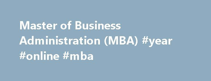 Master of Business Administration (MBA) #year #online #mba http://puerto-rico.nef2.com/master-of-business-administration-mba-year-online-mba/  # Master of Business Administration (MBA) Managing change is the greatest challenge in our fast-paced business world. It's the ability to shift gears, drive innovation, and excel in times of challenge that separates the leaders from the followers. Through our Western New England University MBA program, you will enhance your critical thinking skills to…