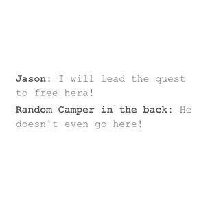 The second book of the first original Percy Jackson randomness book o… #fanfiction Fanfiction #amreading #books #wattpad