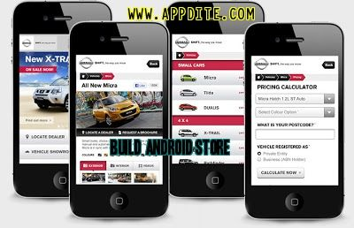 The start online store India with a muti vendor facility .we help you from every corner in designing a website which can assist you to earn more with a short time. We work on both   single vendor and multi vendor as per our customer requirement. http://www.appdite.com