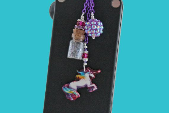 Unicorn Vape Bling  Unicorn Vape Charm  Unicorn by VapingTreasures #girlswhovape #vapechicks #vapebling #vapelife #vapelyfe #vapegirls