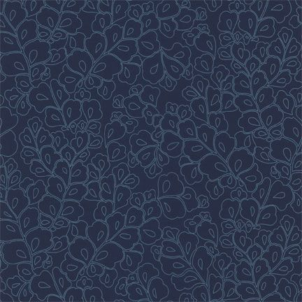 Sherwin Williams Easy Change Wallpaper Pattern Number SW