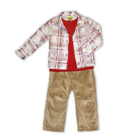Недорогая одежда для парней костюмы