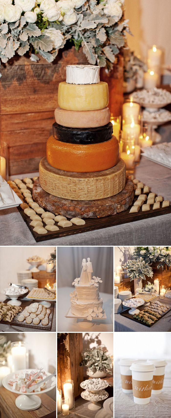 5 tiered cheese wedding cake 31 best images about cheese wheel wedding cake on 10456