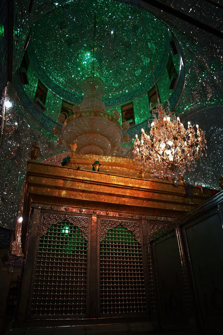 Maula Ali Shrine Wallpaper: 57 Best Imam Hussain Ibn Ali الحسين بن علي (RA) (4-61 AH