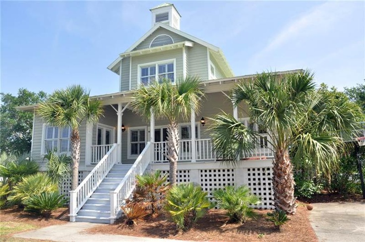 Rental Houses At Pawleys Island