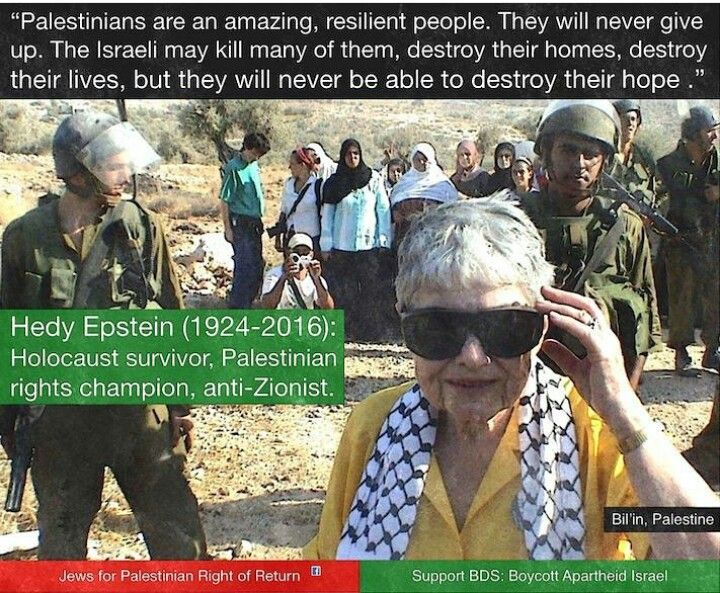 Image result for palestinian heroes