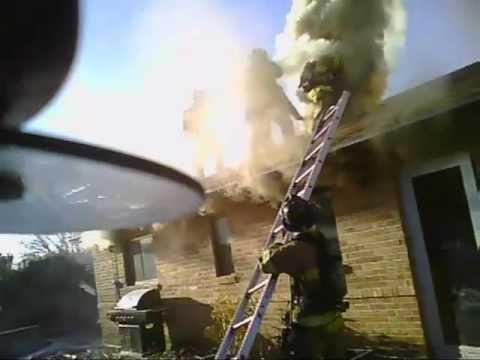 Support Your Albuquerque Fire Department