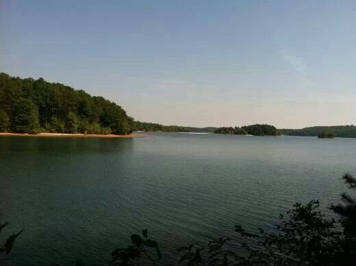 242 best images about lake keowee on pinterest hiking for Sunshine carpet cleaning lake city mi
