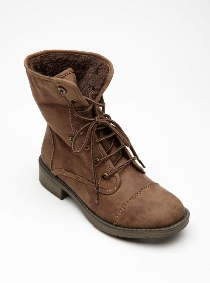 #boots #roxy