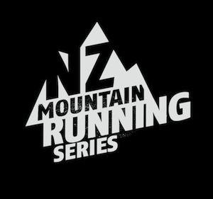 New Zealand Mountain Running Series