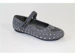 Cometa Outlet | Calzature e Accessori Uomo Donna Bambino Bambina | Alta Moda | Scarpe Online | Abbigliamento Online