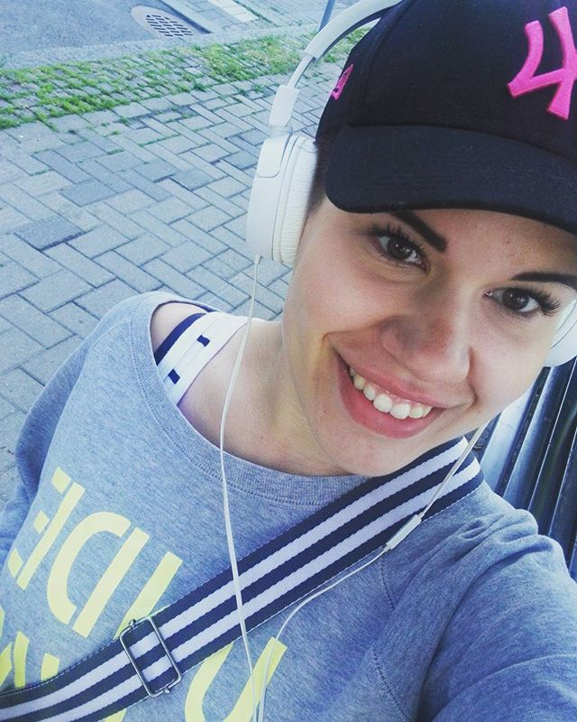 Paloin viikonloppuna nenästä. Ei mulla muuta. PS. Kivaa maanantaita kaikille ihanille😘 #allgood #positivevibes #finnishgirl #lovemylife #metoday #mondaymood #newweek #newgoals #imnotjustagirl #tanned #riseandshine #naturalbeauty #happierthanever #luckyme #ihanapäivä #brunaapintaan #tenunenä #meikitönpäivä #nakunaama #maanantait #uusiviikkoedessä #positiivisuusonvoimaa #peikkotyttö Natural Beauty from BEAUT.E