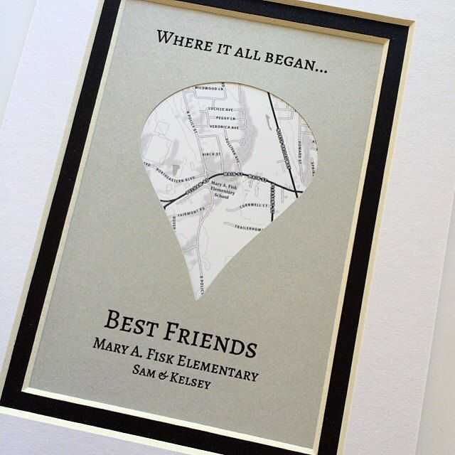 Best 25+ Sentimental gifts for men ideas on Pinterest | DIY gifts ...