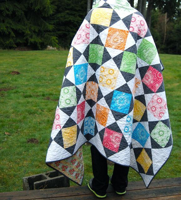 144 best A QUILT HOURGLASS images on Pinterest | Quilting ... : quilting and sewing blogs - Adamdwight.com
