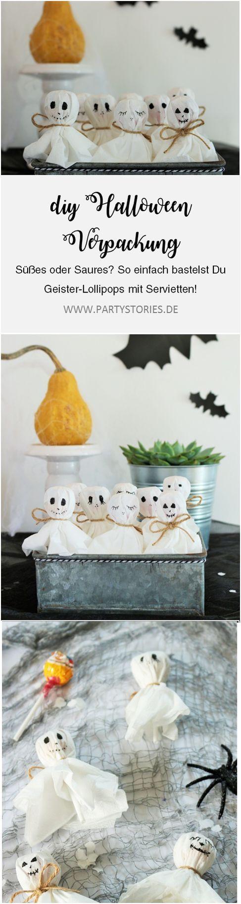 Wunderbar Halloween Chicken Draht Geist Ideen - Elektrische ...