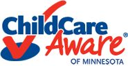 A search tool to help you find child care to match your family's needs. http://www.childcareawaremn.org/families/find-child-care