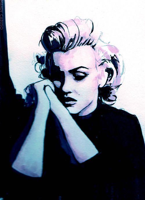 best 25 marilyn monroe stencil ideas on pinterest