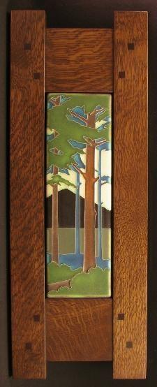 Best 25 ceramic tile art ideas on pinterest ceramic for Art and craft store near me