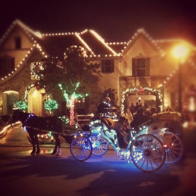Ordinary Work Christmas Party Ideas Perth Part - 7: Winter Wonderland Party. Xmas ...