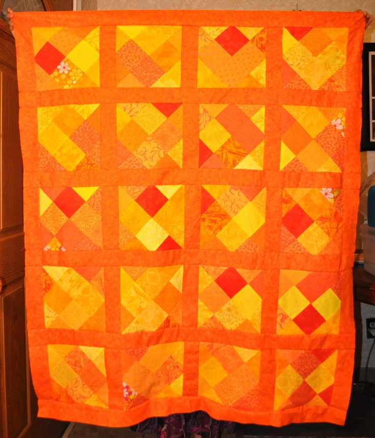then orange little purple bomber talking lunchbox img photo the cats with quilts my quilt and kitty
