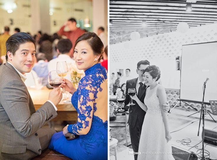 singapore_wedding_monophotography_davin_sheila64