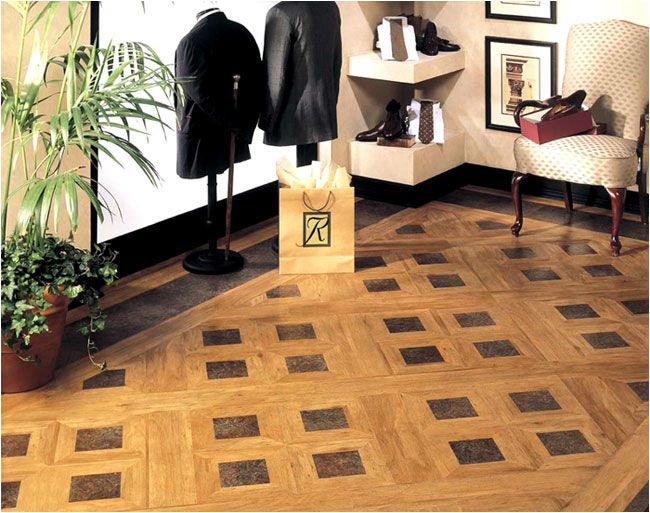Latest Flooring Designs 18 best vinyl flooring designs images on pinterest | vinyl