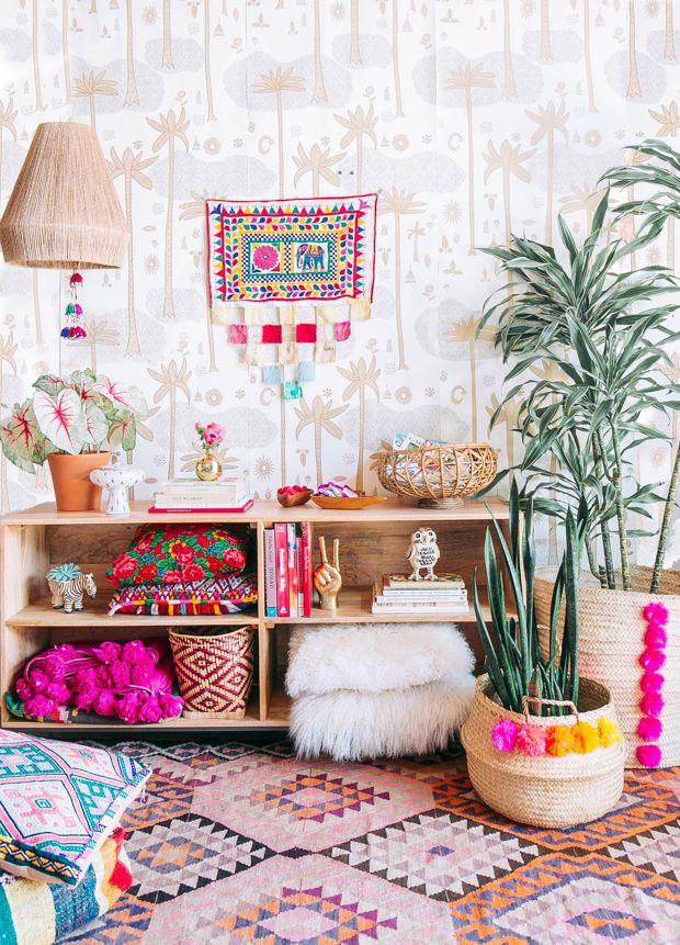 best 25+ boho decor ideas on pinterest | bohemian, bohemian decor