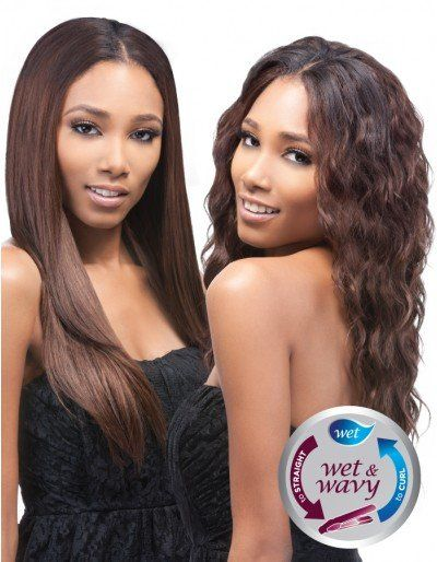 "ONLINE EXCLUSIVE - 14""-16""-18"" PACK OUTRE DUVESSA, 100% REMI HUMAN HAIR, WET & WAVY, LOOSE INDIAN, REMI you could purchase this product on our website @ http://haircrownbeauty.com/products/online-exclusive-14-16-18-pack-outre-duvessa-100-remi-human-hair-wet-wavy-loose-indian-remi"