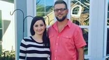 Wife Gives Husband the Gift of Life with Living Donor Kidney