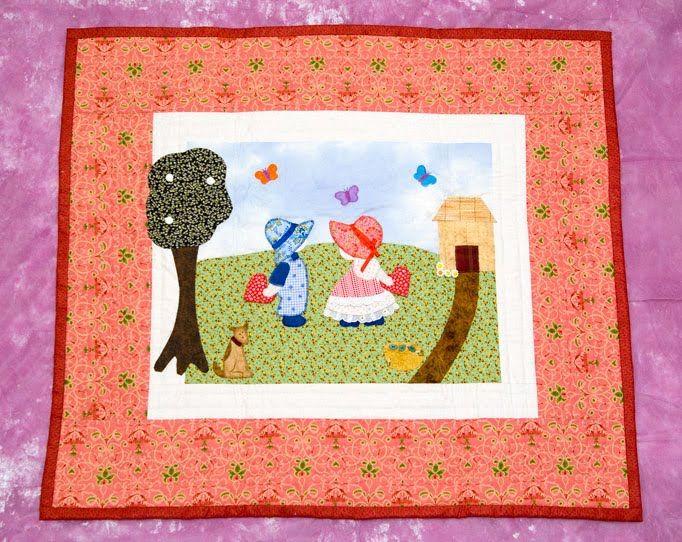M s de 25 ideas incre bles sobre colchas infantiles en - Colchas patchwork infantiles ...