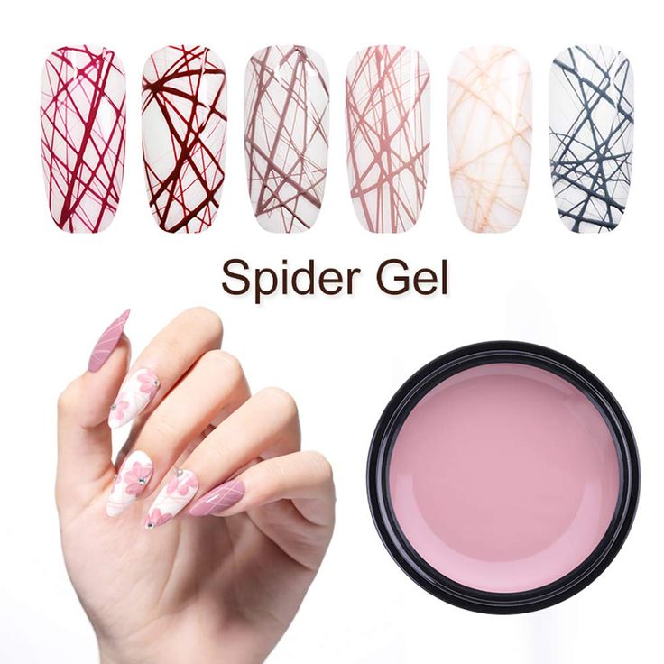 12 colors 7ml Elastic Drawing Spider Gel Nail Polish Painting Soak Off UV Gel Varnish Spider Gel Lacquer Nail Art DIY Manicure 12 colors 7ml Elastic Drawing Spider Gel Nail Polish Painting Soak Off UV Gel Varnish Spider Gel Lacquer Nail Art DIY Manicure Specification: Type:Spider UV Gel Polish Color Chart:12 Colors for Choose Quantity:12 Boxes Volume:Approx. 7ml/box Ingredient:Resin Long Period:About 14 days Or Above Effect:Pure Color Certification:SGS,MSDS,REACH,CPNP Curing Tools:UV Lamp or LED Lamp Package Contents:18 Boxes 7ml UV Gel Polish Unique Selling Proposition:100% brand new and high qualit