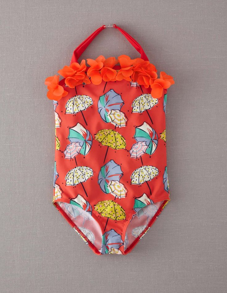 Pretty Swimsuit #miniboden Oh Mah Gawd