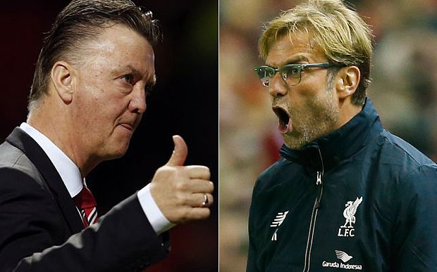 Manchester United vs Liverpool: Uefa agree to put back kick-off time for Europa League second leg at Old Trafford