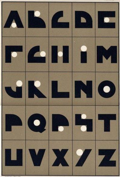 Modèles de lettres modernes par Georges Léculier
