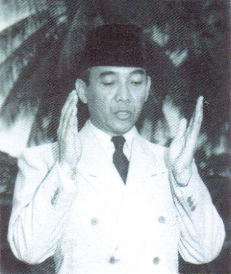 bk-berdoa