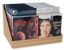 Jacquard Mehndi Henna Kit Ingredients : 41 best jagua body art images on pinterest mods collage and
