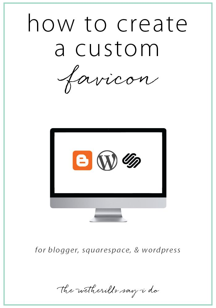 62 best Website + Blog Design images on Pinterest Tips, Website - best of blueprint consulting toronto