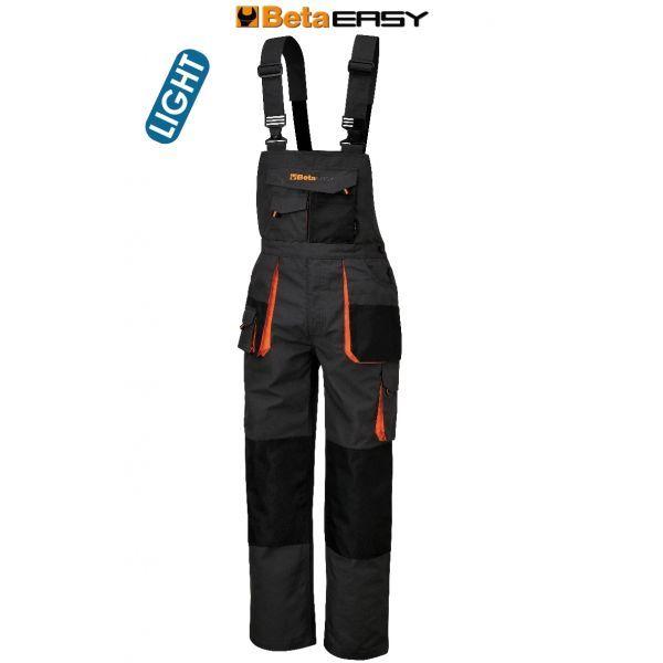 Φόρμα Εργασίας BETA 7863E | electrictools.gr