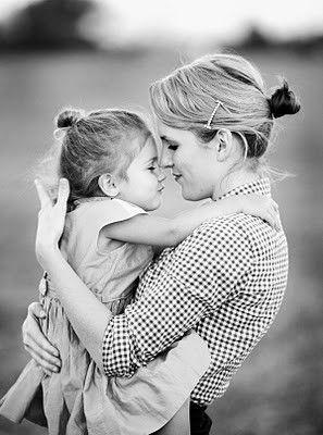 hugs                                                                                                                                                                                 Mehr