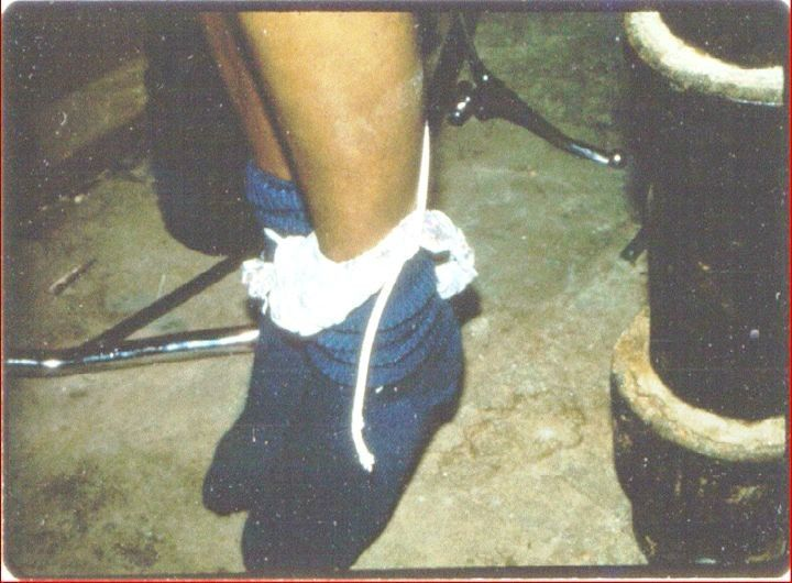 Pin On Crime Scene Photos Evidence