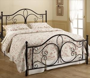 Love these types of bed frames